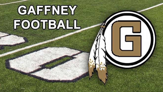 gaffney football generic_219561
