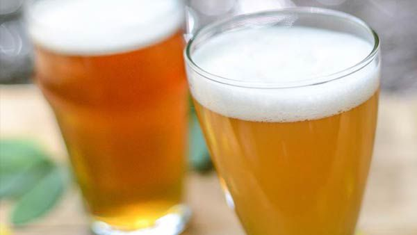 generic-beer-wfladotcom-600_163555