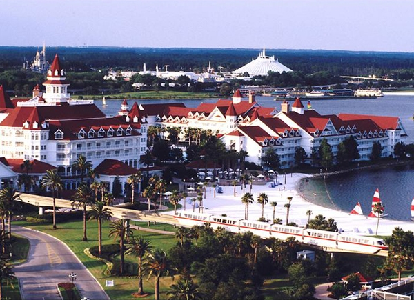 grand floridian hotel_201684
