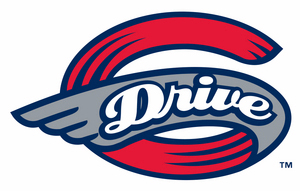 greenville_drive_logo_222154