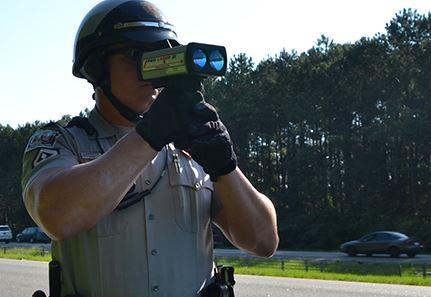 highway patrol_159983
