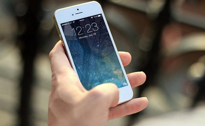 iphone generic_99786