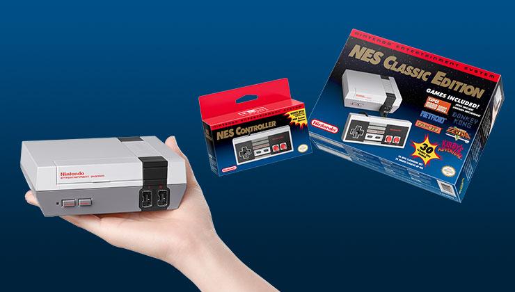 NES Classic_216202