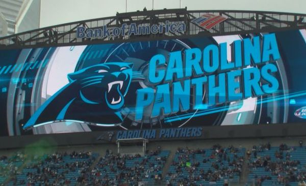 panthers_221547