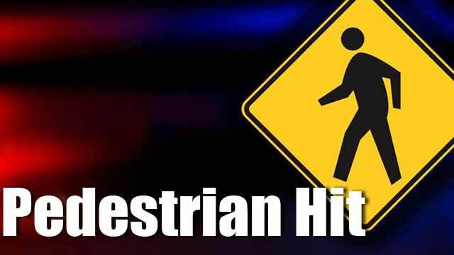 pedestrian hit generic_211211