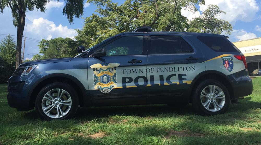 Pendleton Police Car CROP_224874