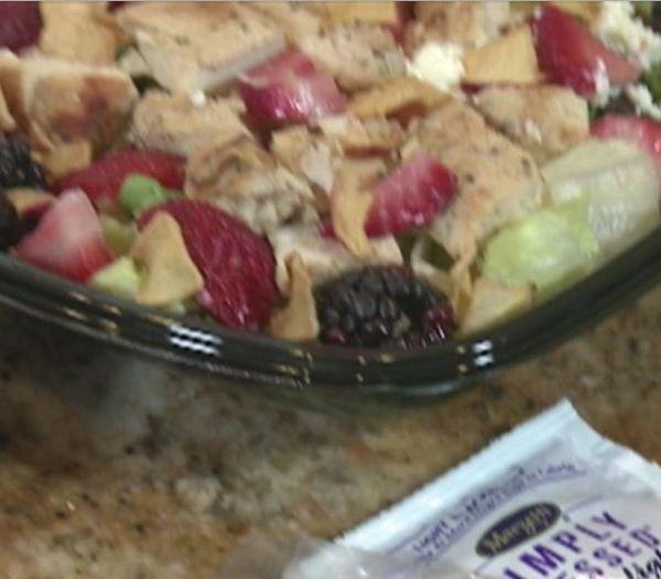 salad_221514