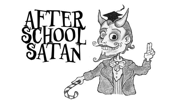 after-school-satan-club_225999
