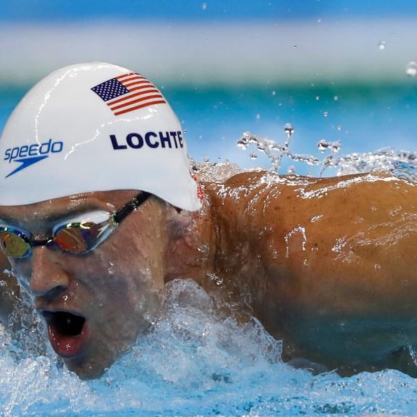 Rio Olympics Swimming_231108