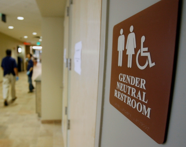 Gender Protections_234940