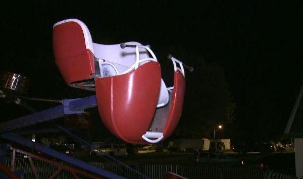 carnival ride_225388