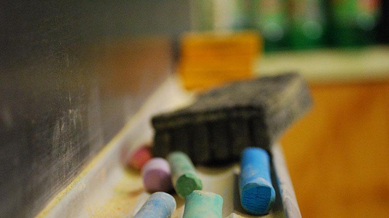 chalkboard school student learning generic classroom_179093