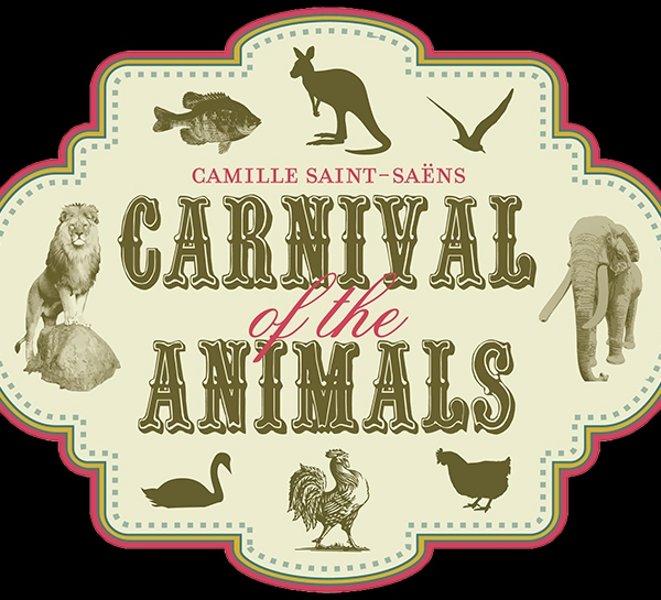 Carnival of the Animals_235469