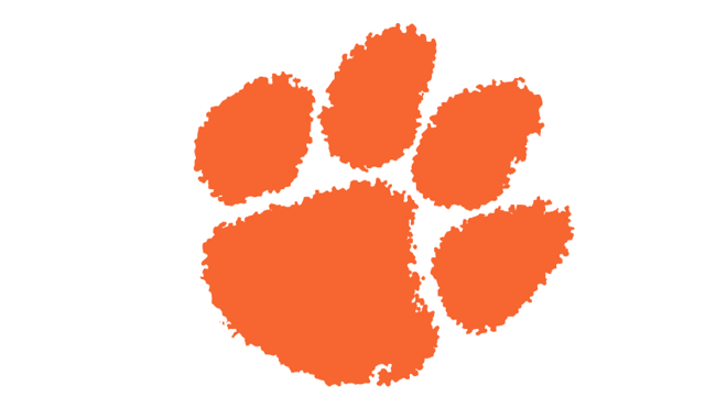 clemson paw sports football basketball baseball generic_221927
