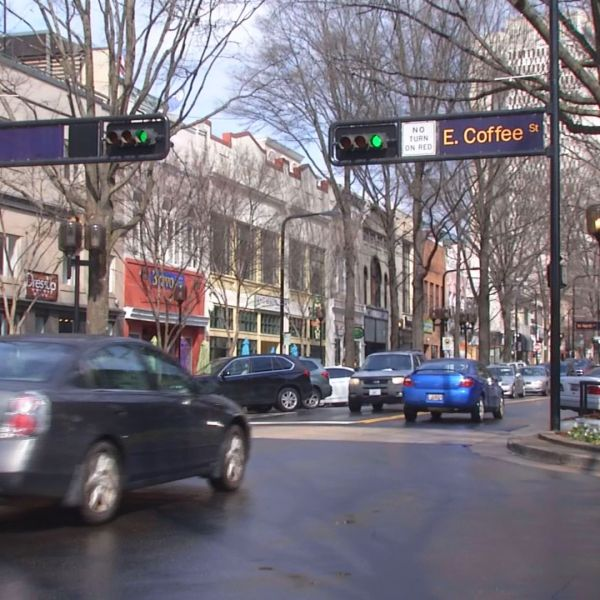 DOWNTOWN GVILLE_147048