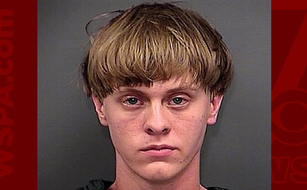 dylann roof_198041