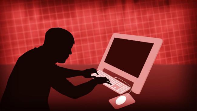 hackers_231841