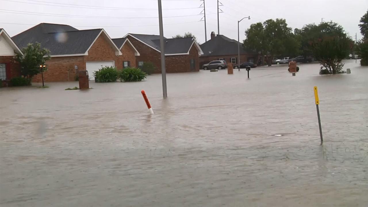 louisiana flooding_230896