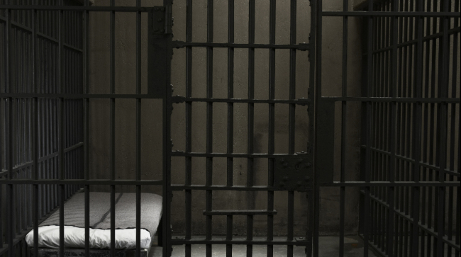prison bars jail bars jail generic prison generic
