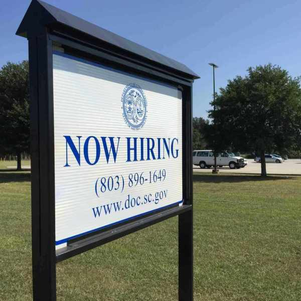 rsz_corrections_now_hiring_sign_237422