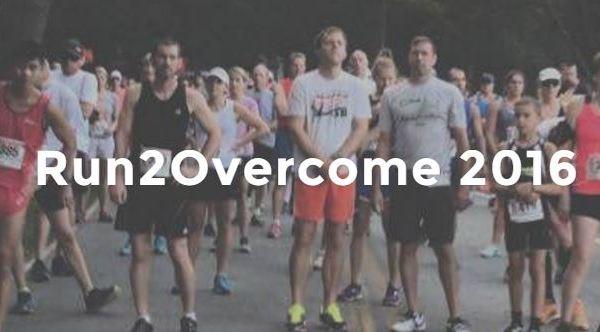 run2overcome web_227658