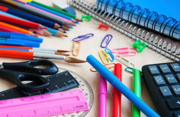 School Supplies_37469