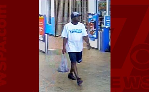 shoplifting suspect WEB_229120