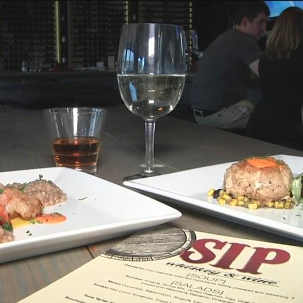 Sip Whiskey & Wine Bar_236086