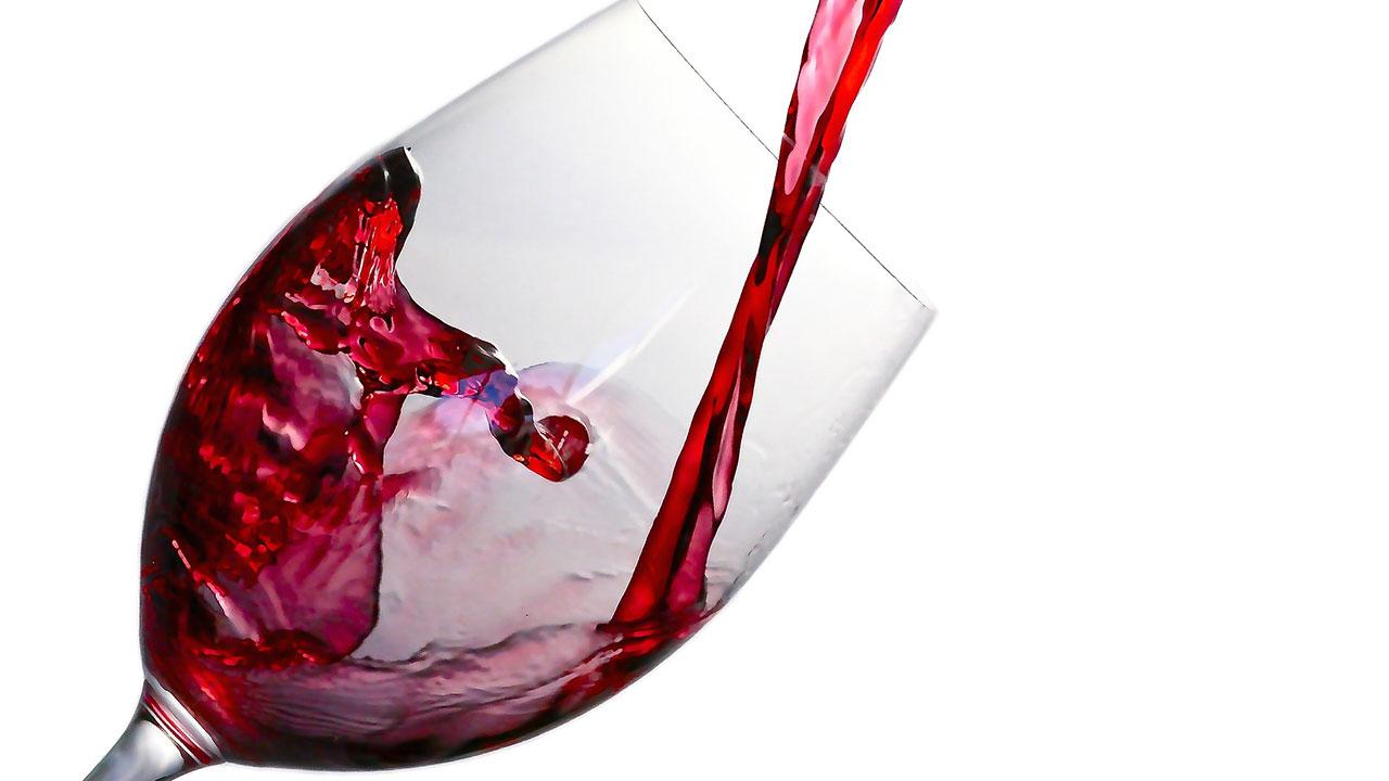 wine glass alcohol generic_231558