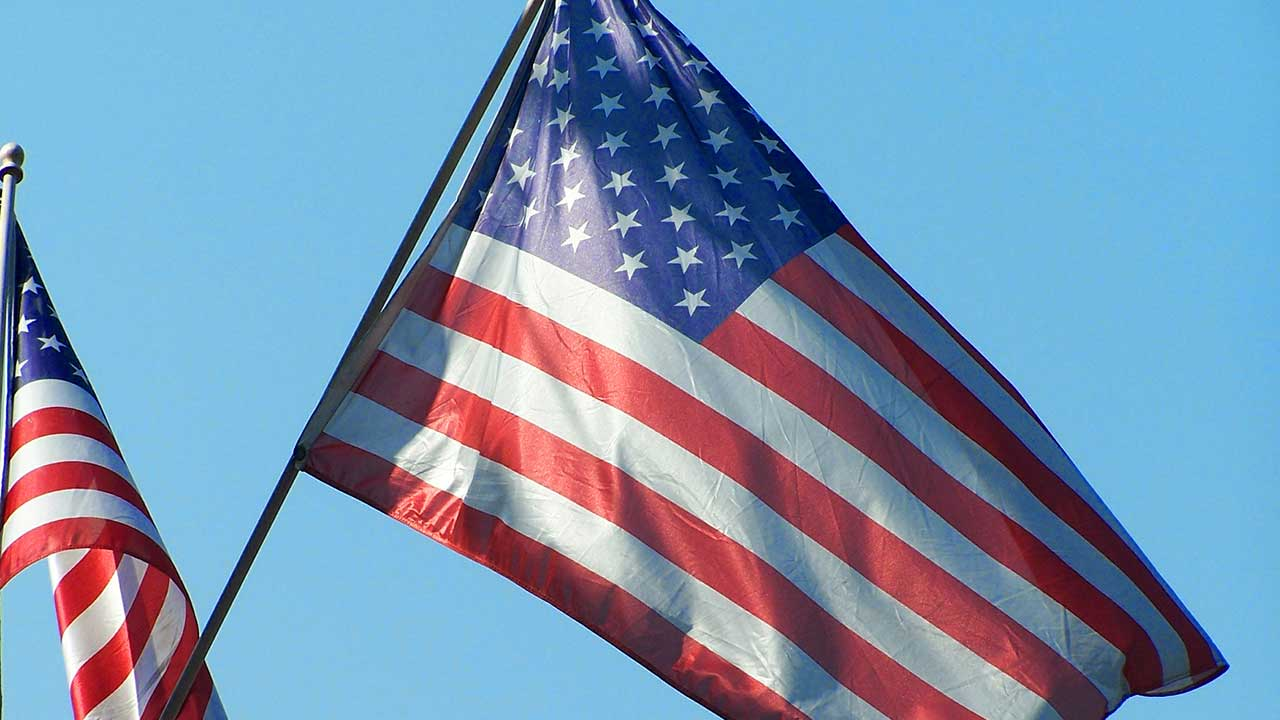 american-us-usa-flag-generic1_240956