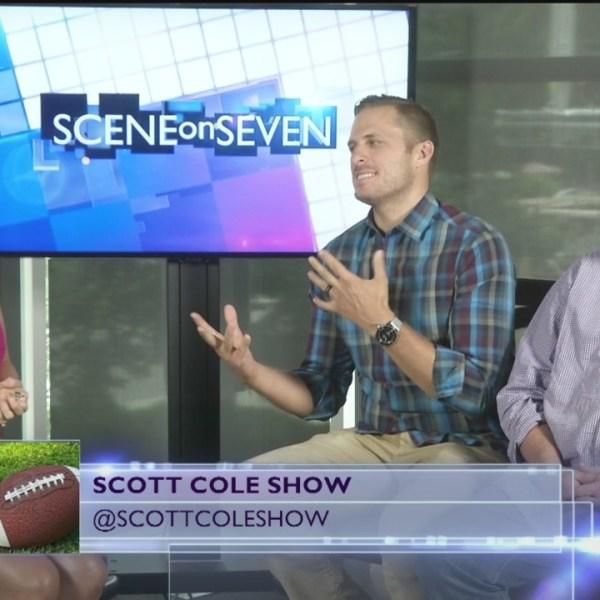 The Scott Cole Show_242973