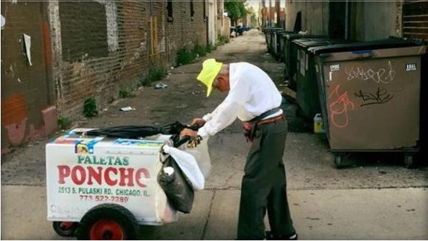 89-year-old Chico Popsicle man_248496
