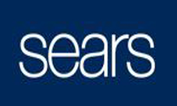 Sears Store_249008