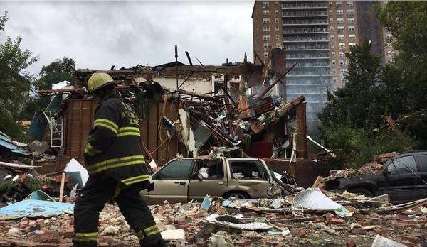 Bronx explosion_250503