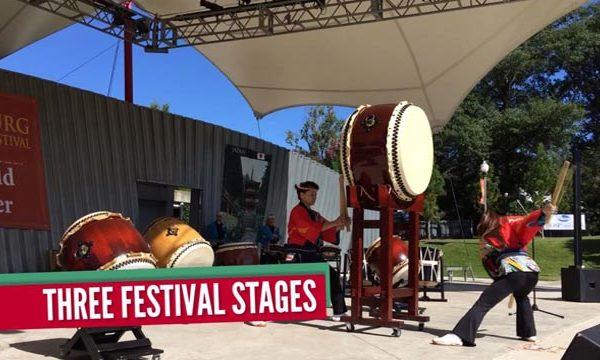 Spartanburg International Festival_251988