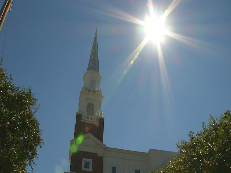 church-steeple-and-sun_252285