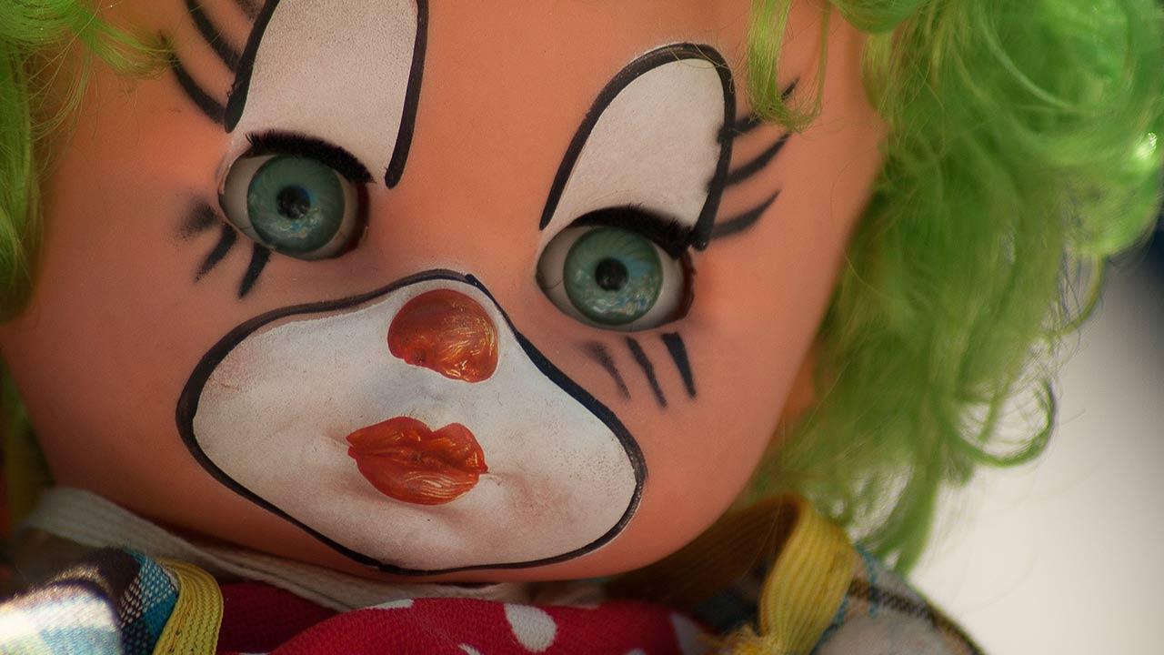 clown-generic_240963