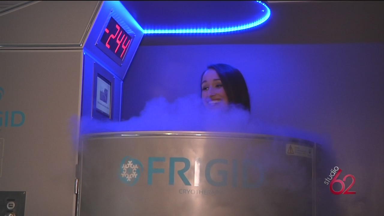cryotherapy-3_33892