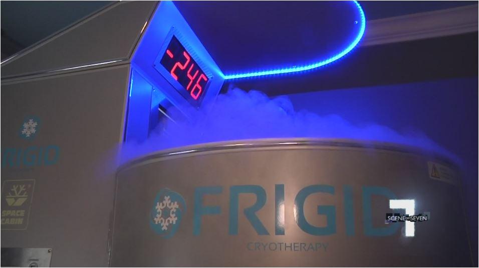 frigid_247653