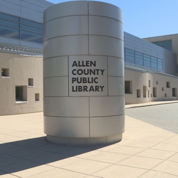 library_247312