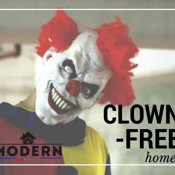 Modern KW Clown_241148