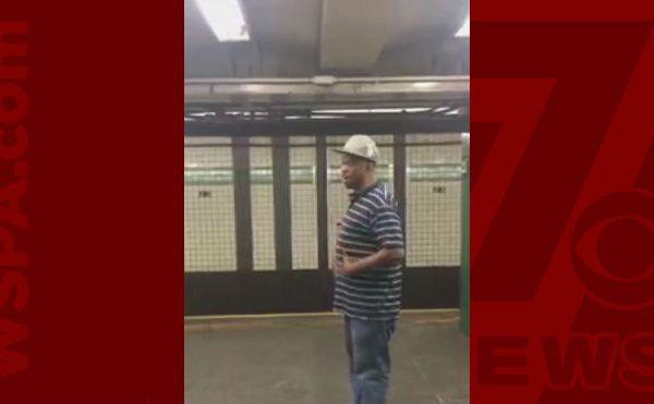 subway-singer-web_246732
