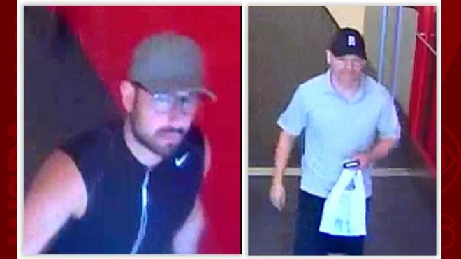 suspects-web_247253
