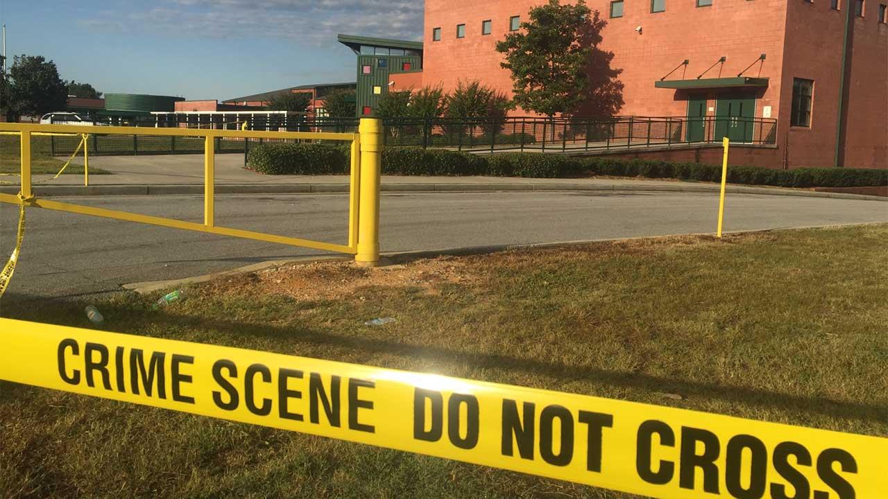 townsville-school-crime-scene_251650