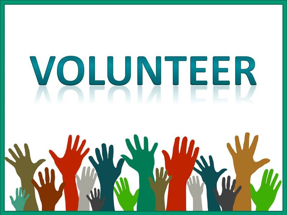 volunteer-652383_960_720_241234