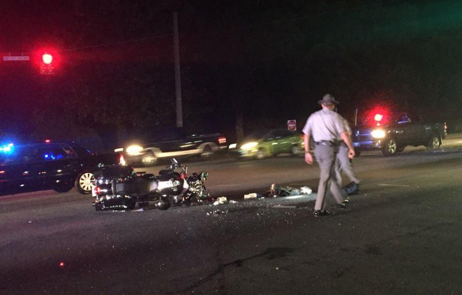 anderson-county-motorcycle-crash_254455
