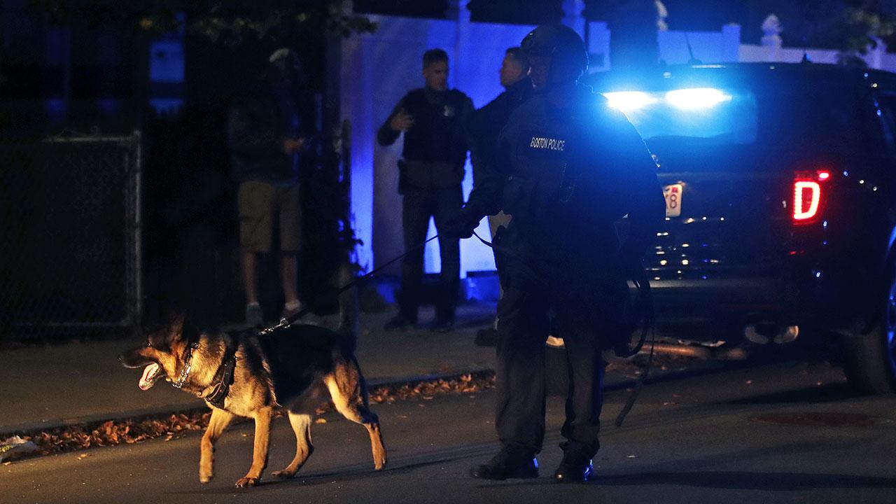 boston officer shooting_257663