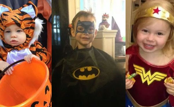 costume-kids-gallery_264093