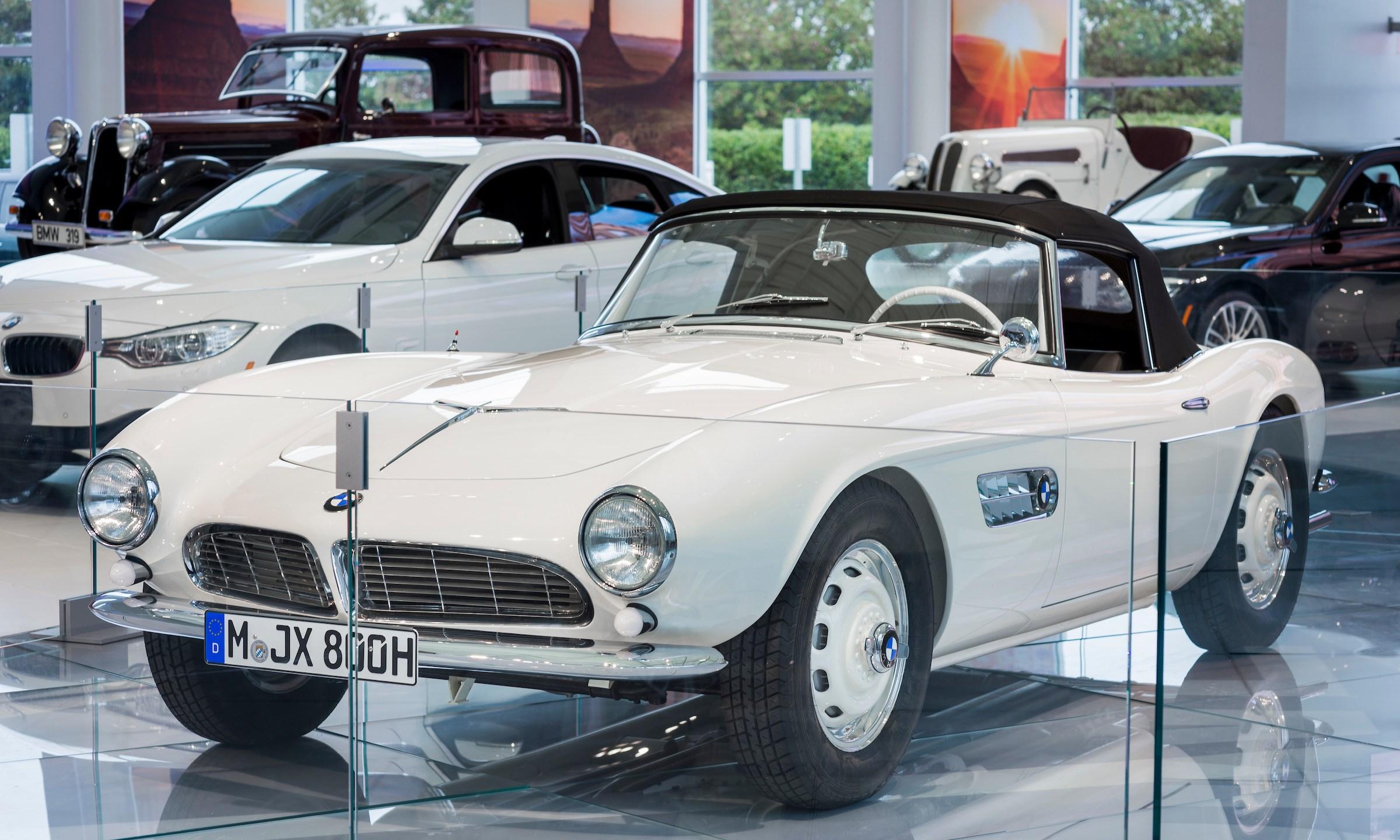 Zentrum museum BMW_257834