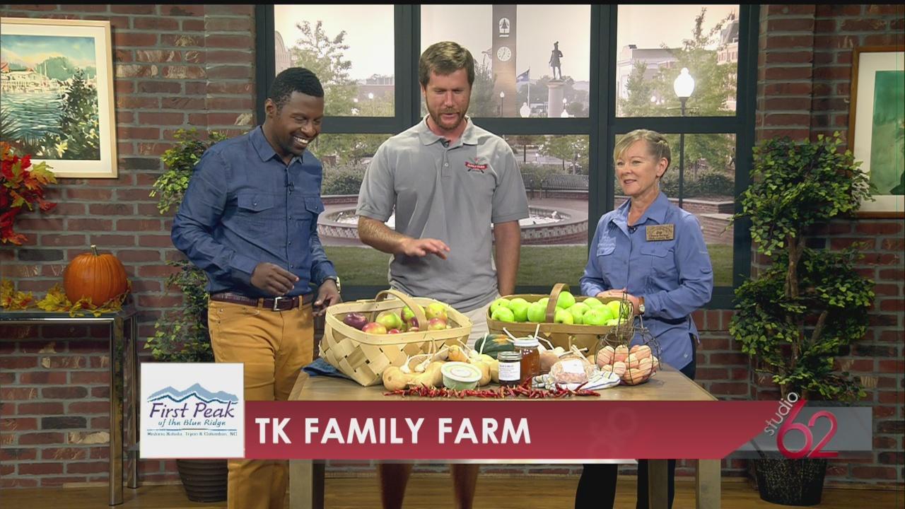 farmers-market-3_34512